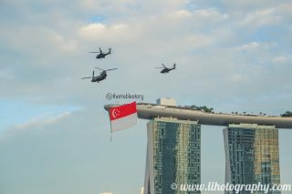 Happy birthday, Singapore! Do follow @lihotography for more of such nice photos! #lihotography #adobe #lightroom #adobelightroom #thersaf #rsaf #republicofsingaporeairforce #singaporeairforce #singapore #airforce #chinook #helicopter #nationalday2018 #ndp18 #nationalday #aviation #aviationphotography #photography #sony #sonyalpha #alpha #sonya6500 #a6500 #sel1670z #zeiss #carlzeiss #variotessar #sonyvariotessar